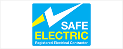 Safe Electric